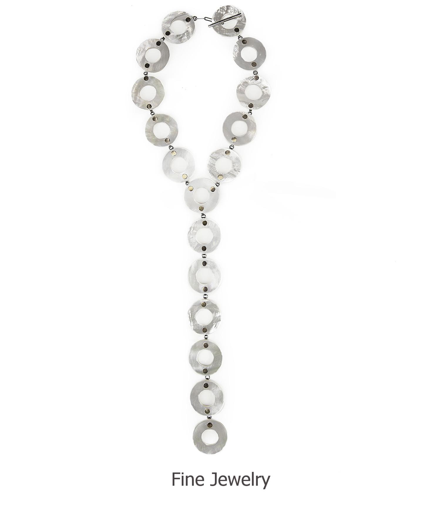 Mariana Antinori Fine Jewelry