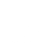 MSA-WIEGEL_Marchio_Bianco-200x200.png