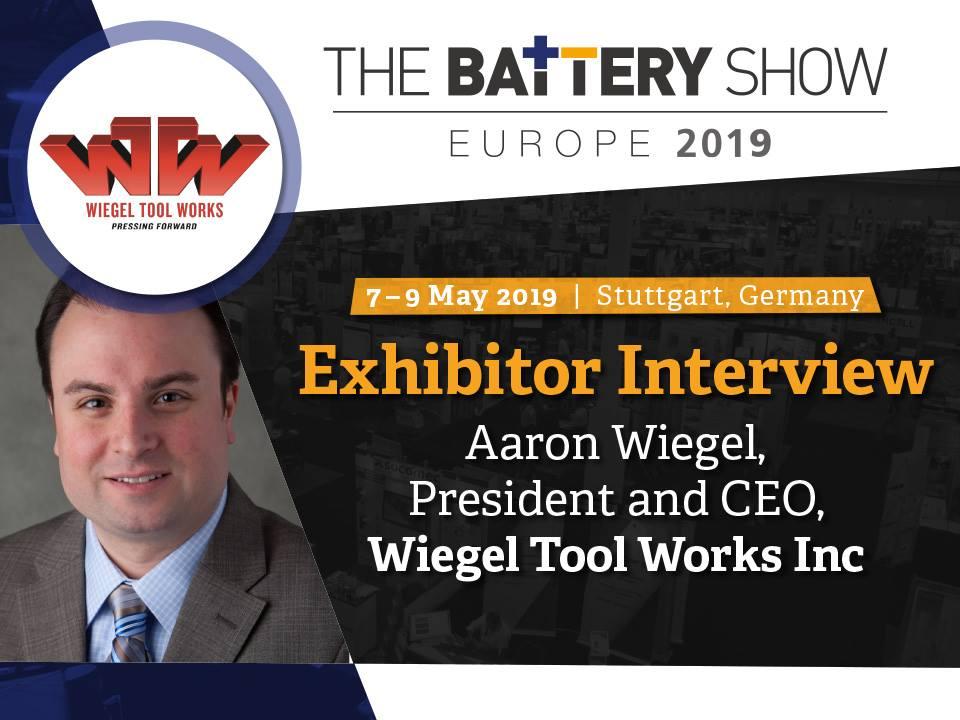 57486127_2630015843679702_3251269305106432000_n_The Battery Show Europe Exhibitor Interview--Aaron Wiegel, President of MSA-Wiegel.jpg