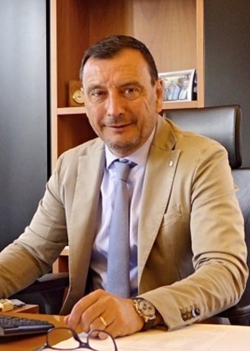 Mario Sangalli - MSA-Wiegel N.A..jpg