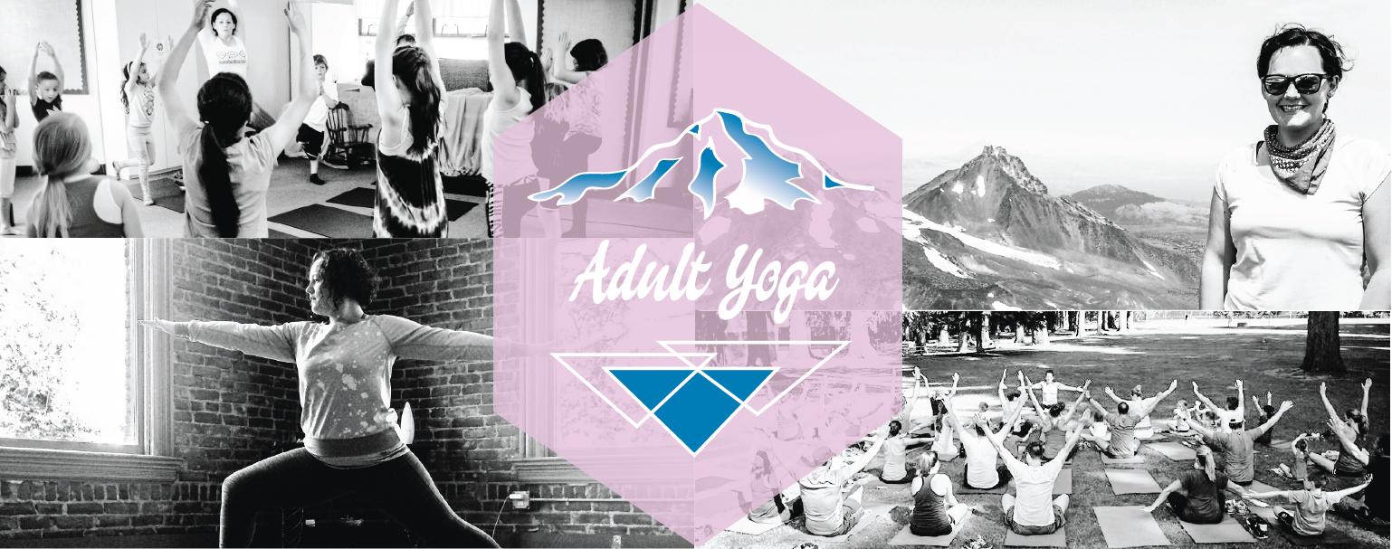 adult yoga.png