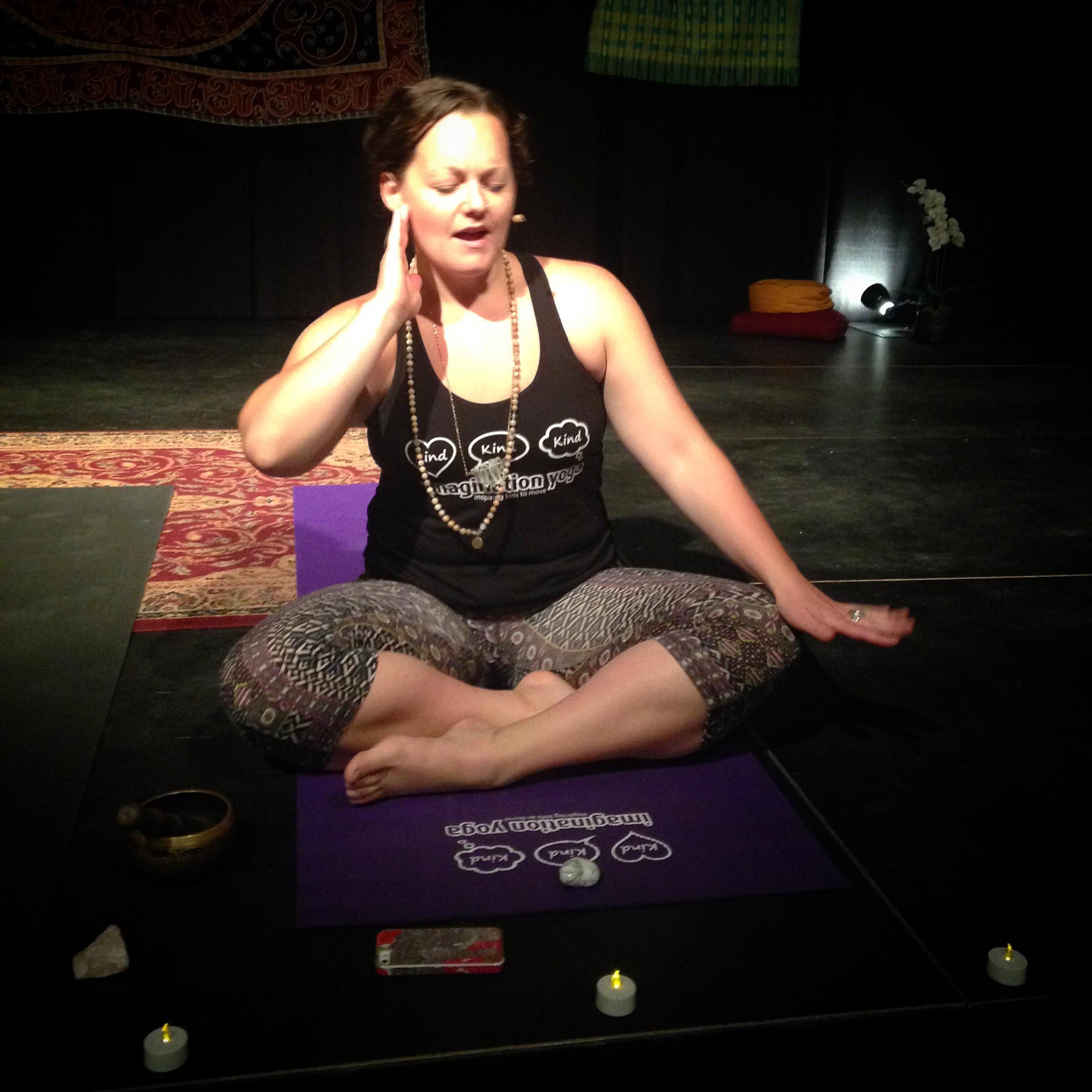 Yoga Round up mic check.jpg
