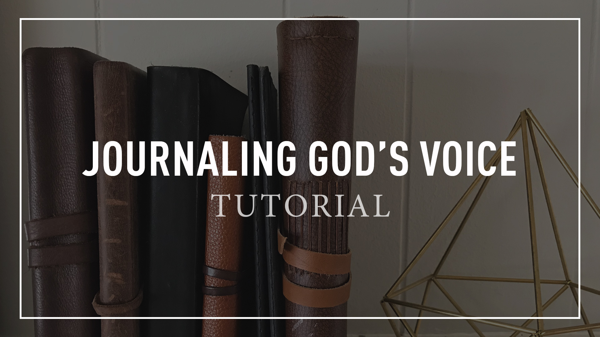 Journaling-Tutorial-Web-Wide.jpg