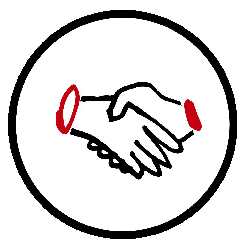 Partnerships & Sponsorships