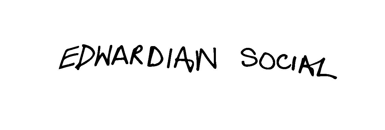 edwardian.png