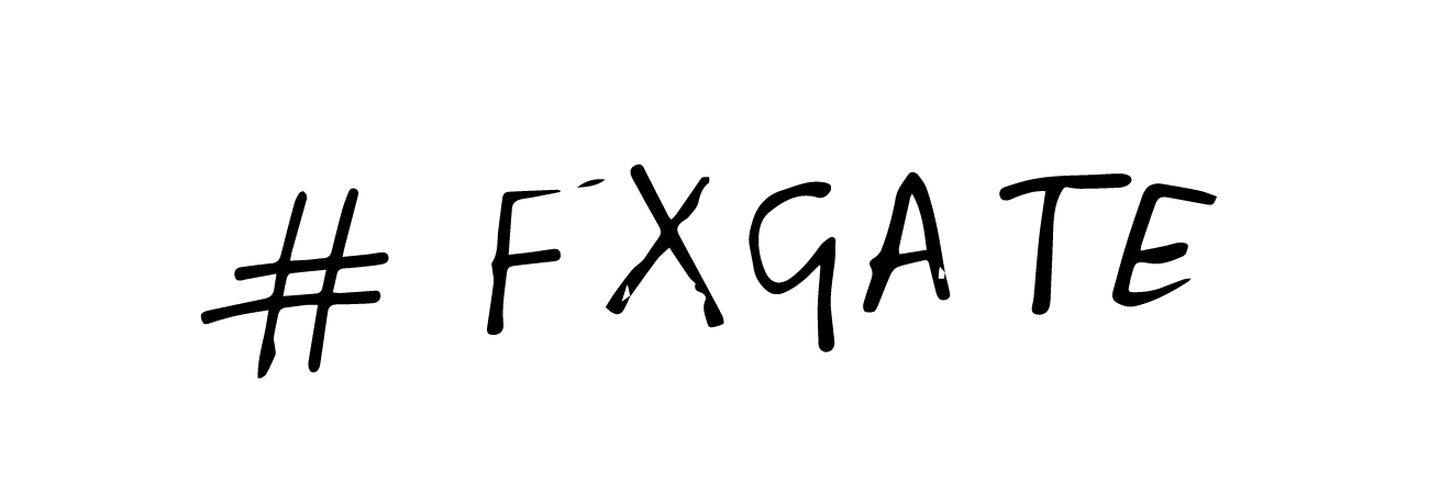 fx gate.png