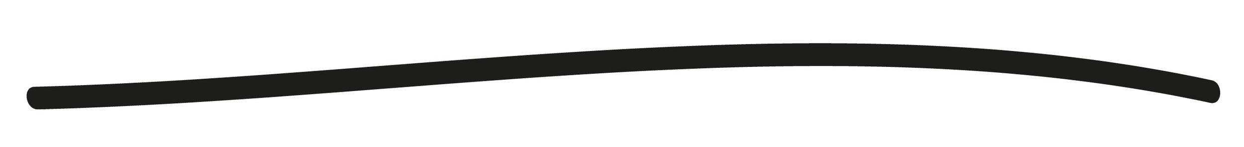 line-01.jpg