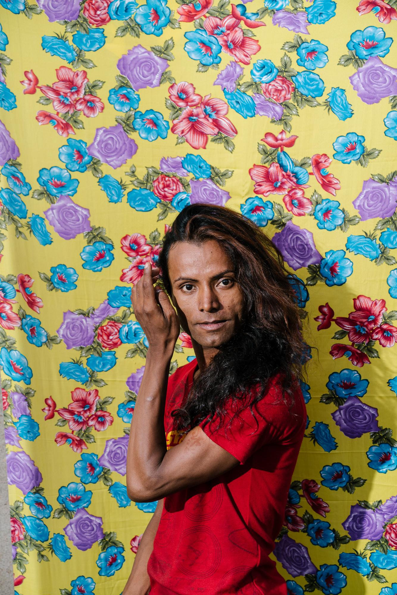 LGBT_India-Patna-05514.JPG