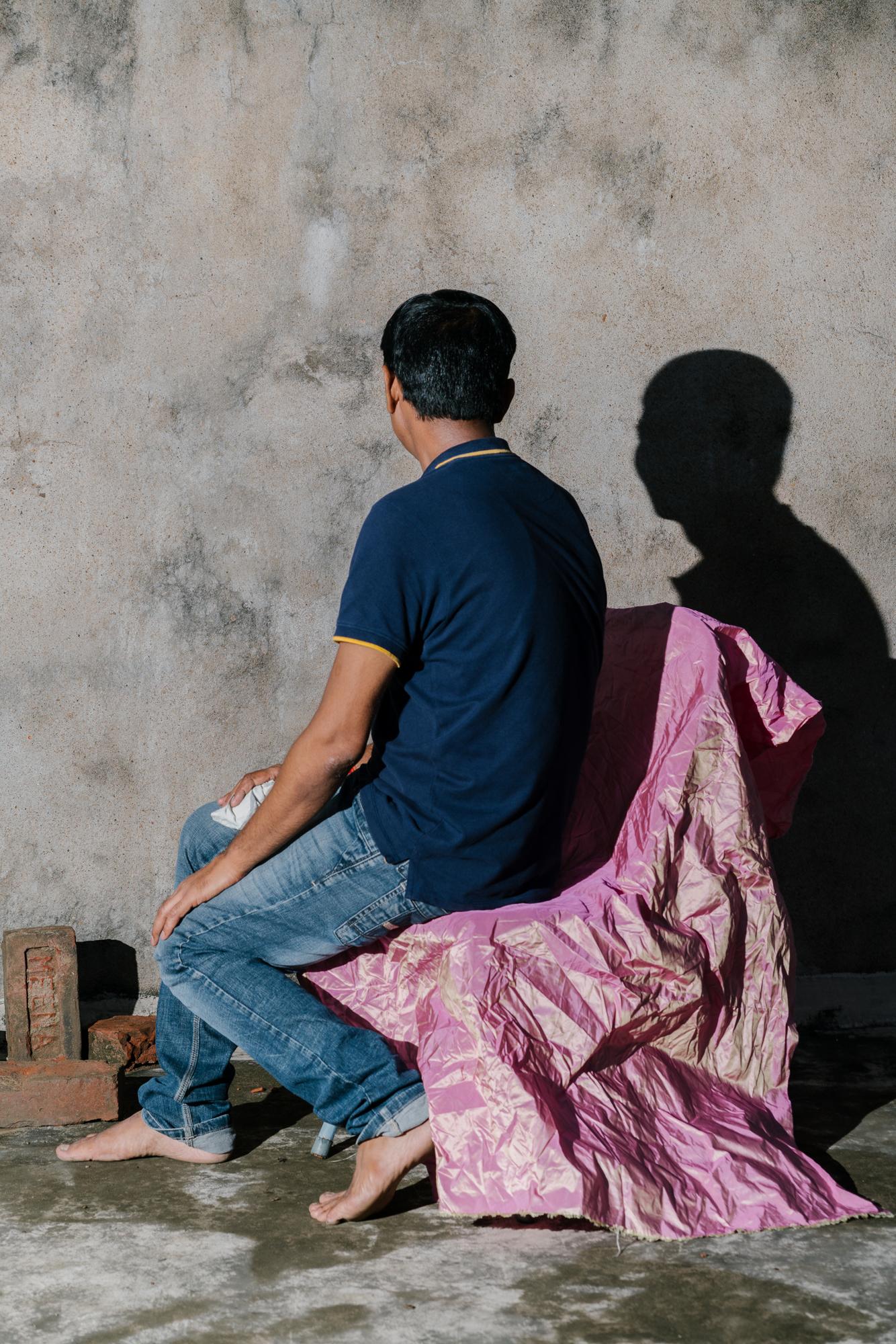LGBT_India-Patna-05604.JPG