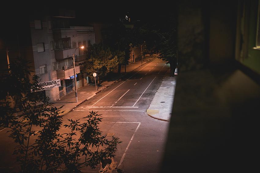Pati-Matos-fotografía-35