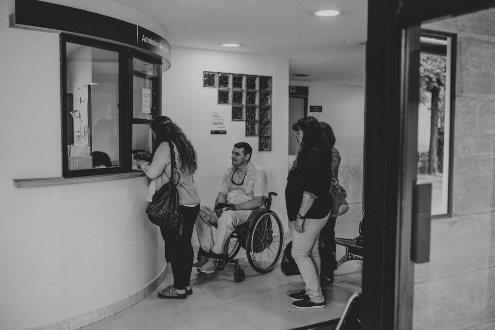 nacimiento-sanatorio-canelones-uruguay-pati-matos (3).jpg