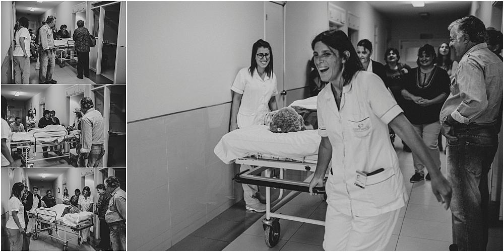 nacimiento-sanatorio-canelones-uruguay-pati-matos (34).jpg