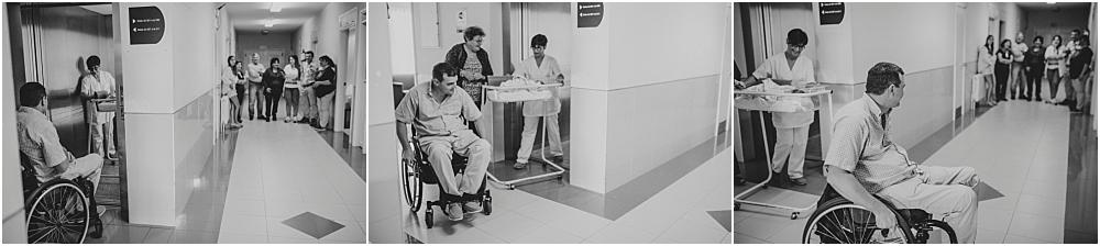 nacimiento-sanatorio-canelones-uruguay-pati-matos (62).jpg