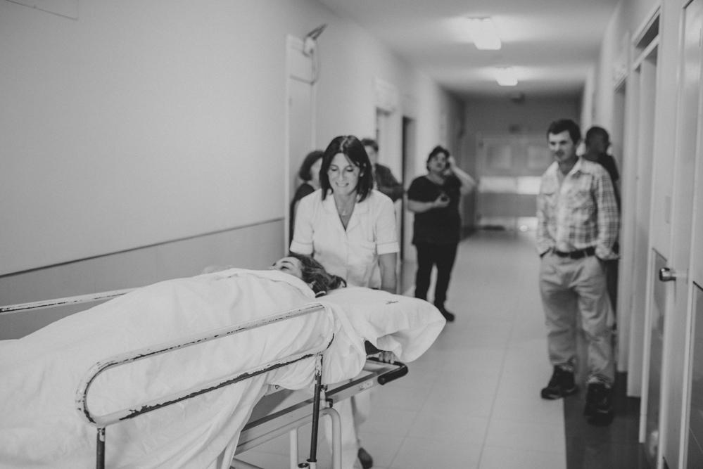 nacimiento-sanatorio-canelones-uruguay-pati-matos (96).jpg