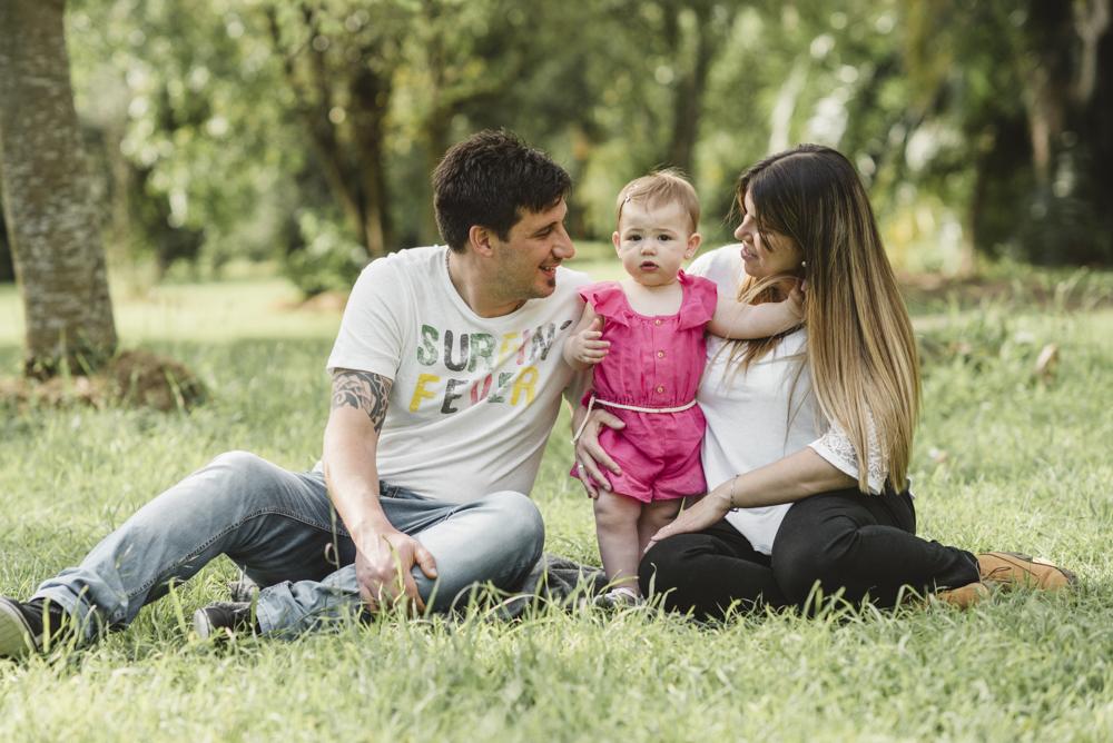 niños-sesiones-un-año-fotos-pati-matos-montevideo-fotografia-bebes (2).jpg