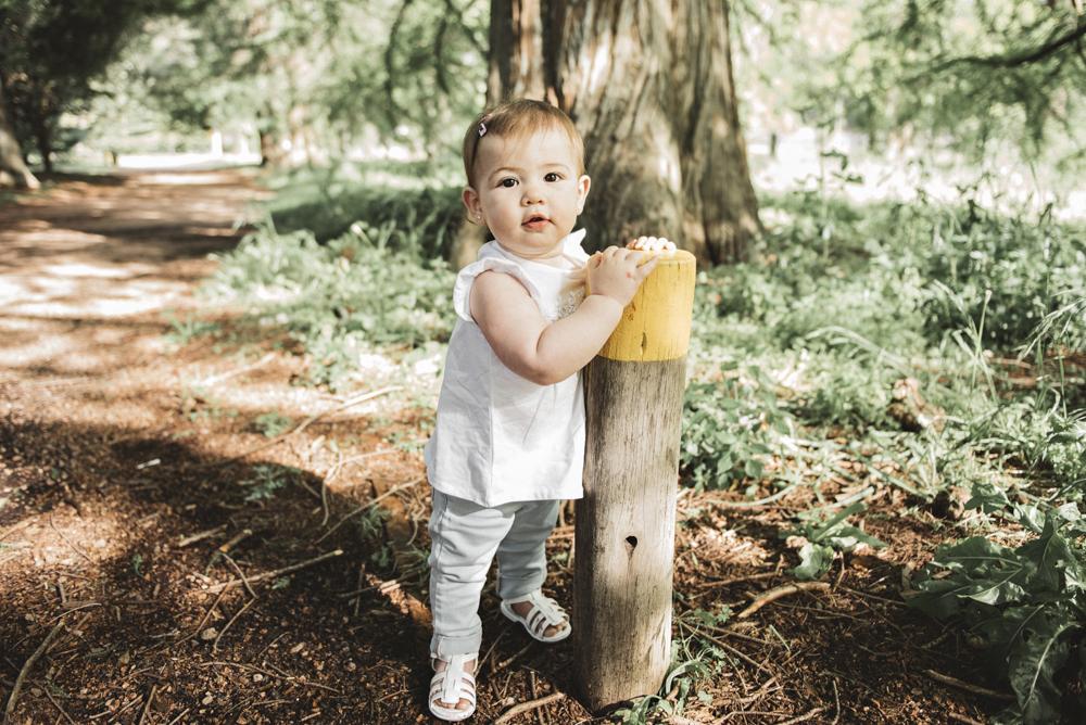 niños-sesiones-un-año-fotos-pati-matos-montevideo-fotografia-bebes (7).jpg