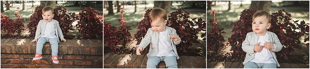 niños-sesiones-un-año-fotos-pati-matos-montevideo-fotografia-bebes (8).jpg