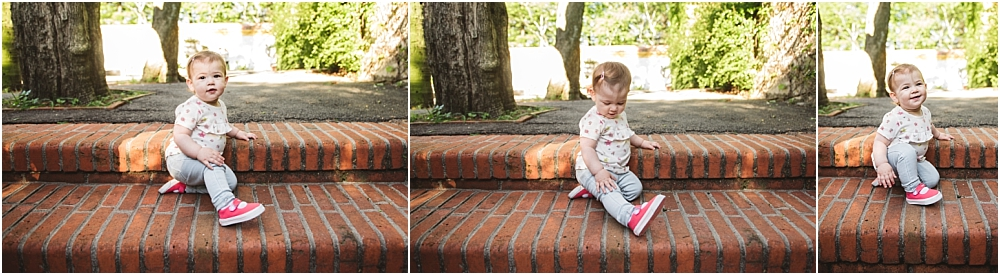 niños-sesiones-un-año-fotos-pati-matos-montevideo-fotografia-bebes (13).jpg