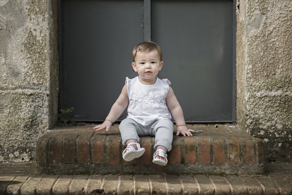 sesiones-niños-child-montevideo-pati-matos-fotografa (5).jpg