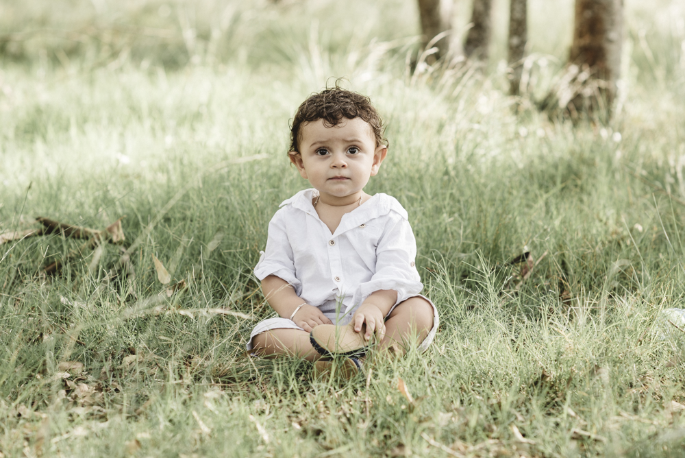 fotografia-familias-exteriores-niños-florida-uruguay-pati-matos (1).jpg