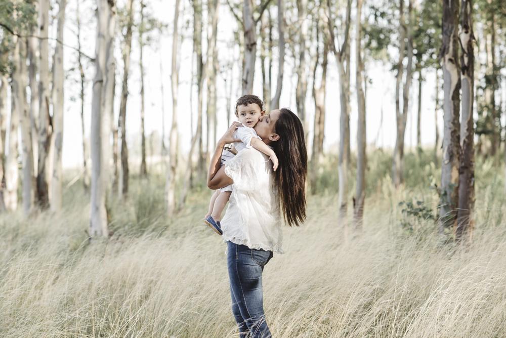 fotografia-familias-exteriores-niños-florida-uruguay-pati-matos (5).jpg