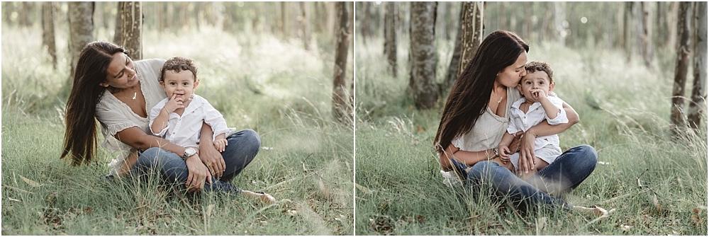 fotografia-familias-exteriores-niños-florida-uruguay-pati-matos (6).jpg