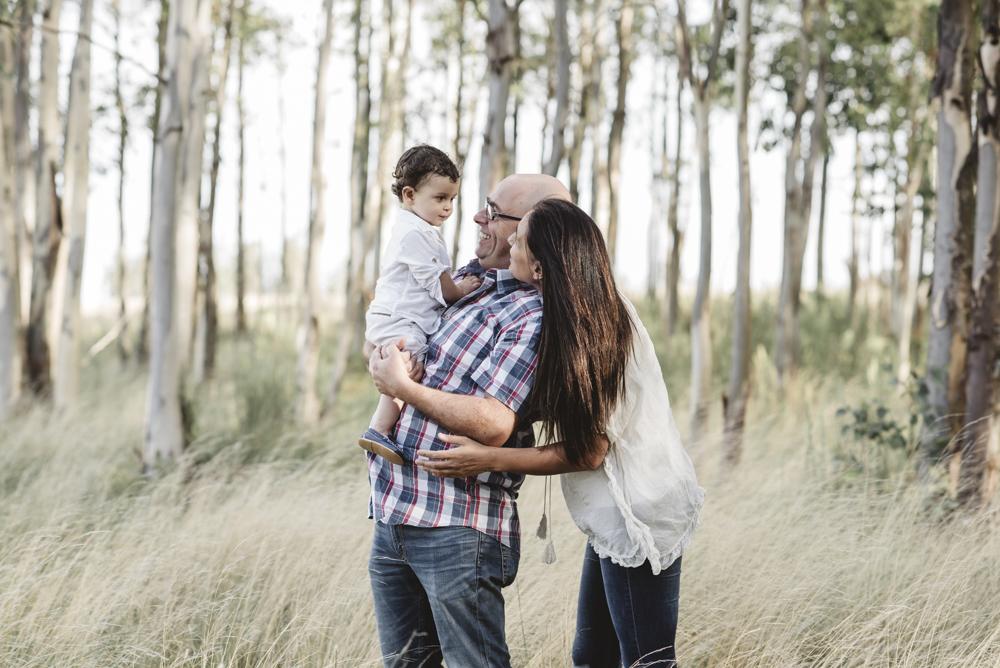 fotografia-familias-exteriores-niños-florida-uruguay-pati-matos (8).jpg