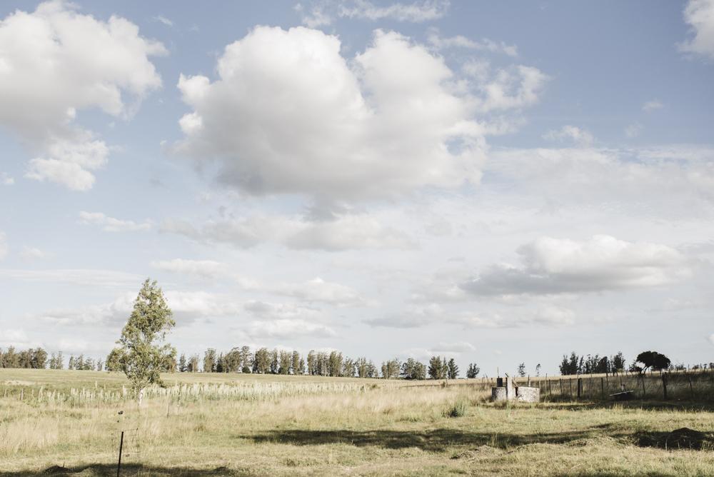 fotografia-familias-exteriores-niños-florida-uruguay-pati-matos (11).jpg