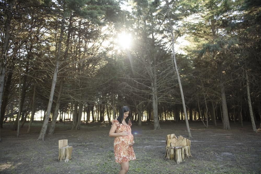 fotogafia.embarazos-maternidad-uruguay-pati (1).jpg