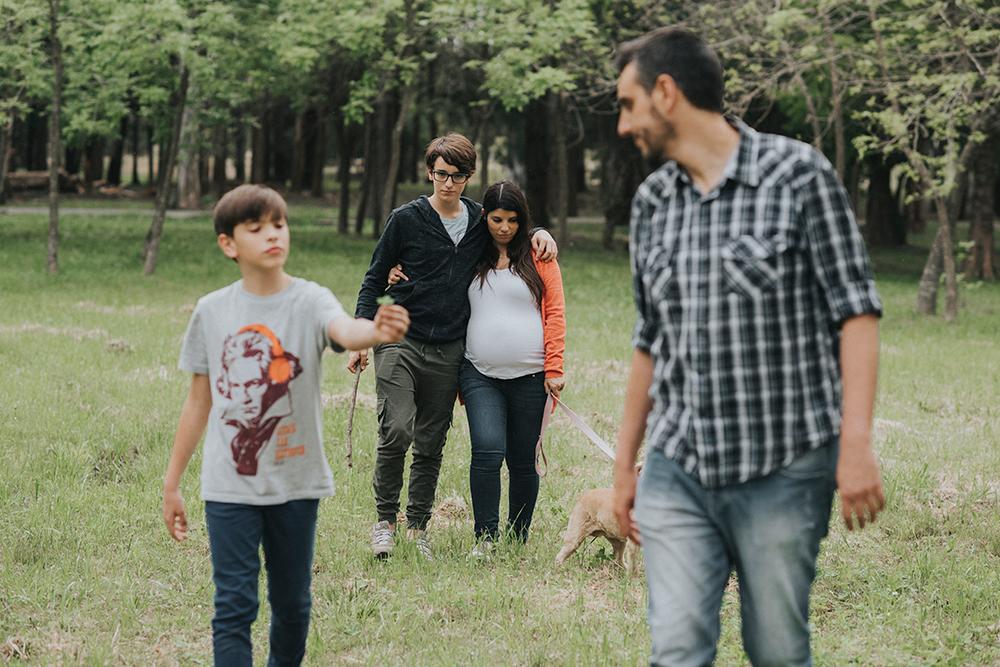 Materniad-fotografia-embarazo-montevideo-pati-matos (6).jpg