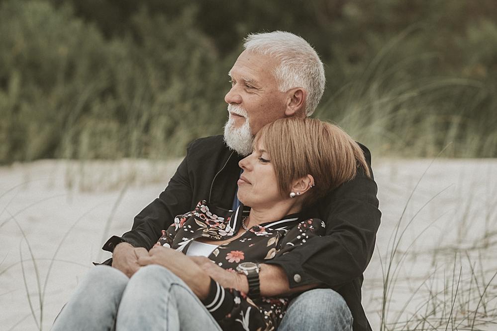 prebodas-parejas-fotografia-playa-sesiones-pati-matos-uruguay (3).jpg