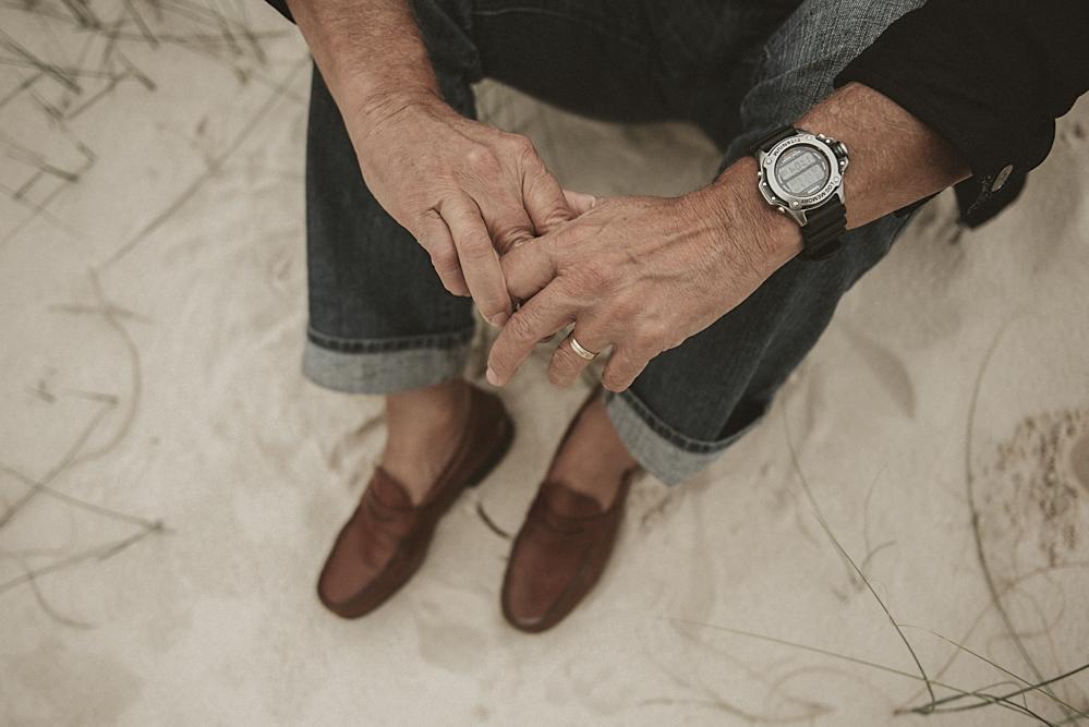 prebodas-parejas-fotografia-playa-sesiones-pati-matos-uruguay (6).jpg