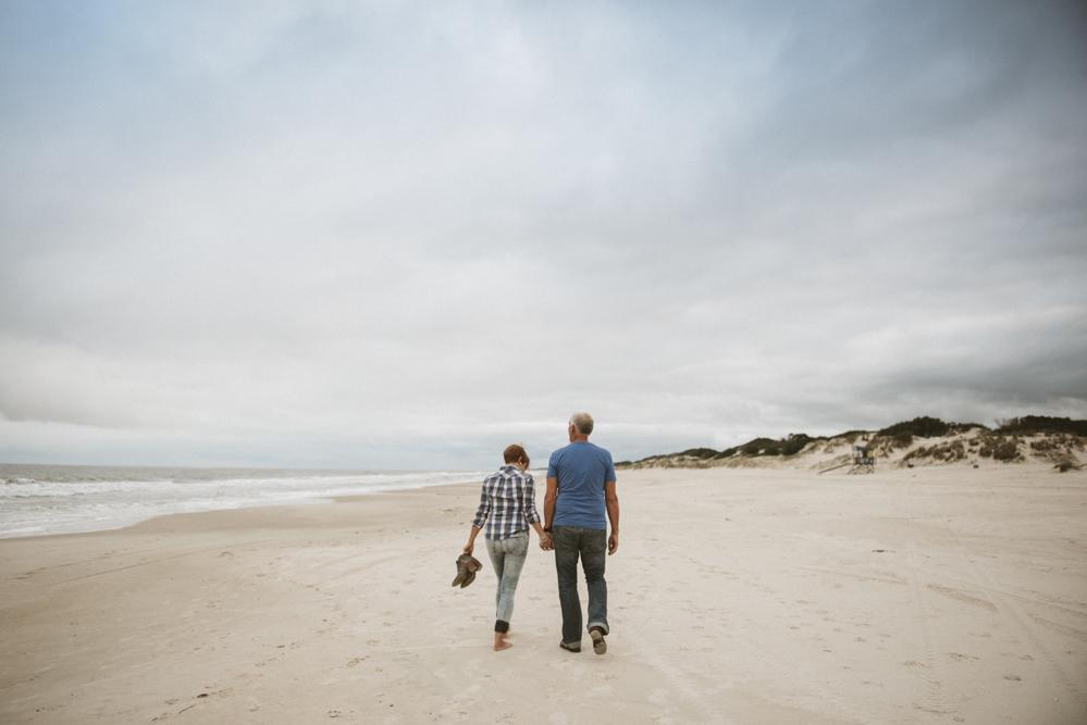 prebodas-parejas-fotografia-playa-sesiones-pati-matos-uruguay (11).jpg