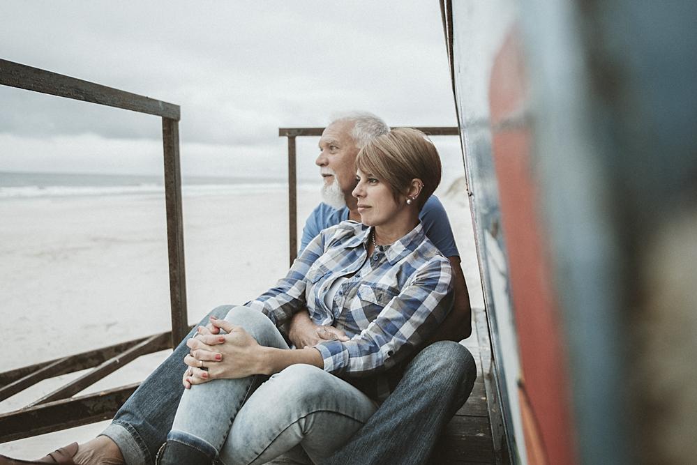 prebodas-parejas-fotografia-playa-sesiones-pati-matos-uruguay (13).jpg