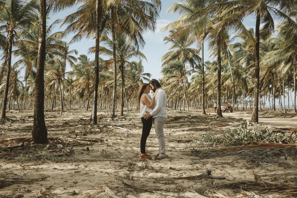 sesiones-parejas-brasil-recife-porto-gallinas-pati-matos (3).jpg
