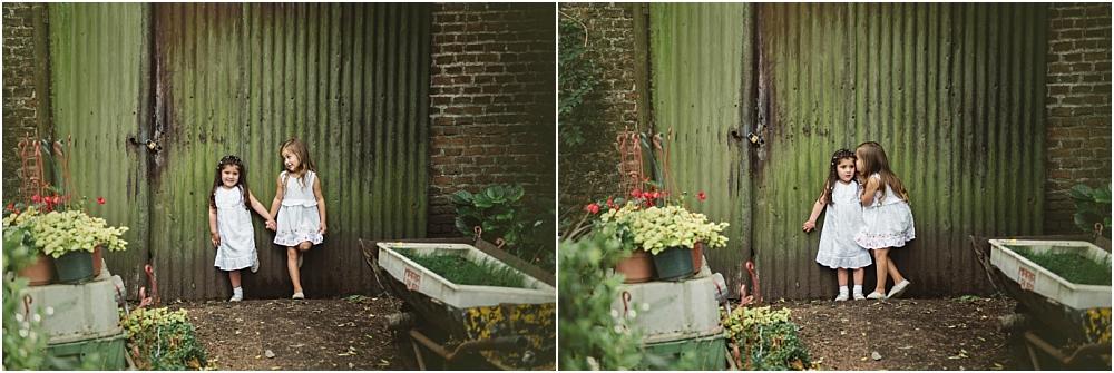 fotografia-niños-sesiones-exteriores-pati-matos-montevideo (12).jpg