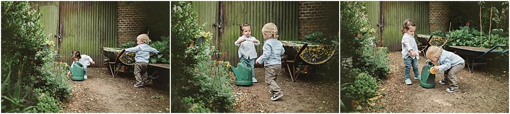 fotografia-niños-sesiones-exteriores-pati-matos-montevideo (14).jpg