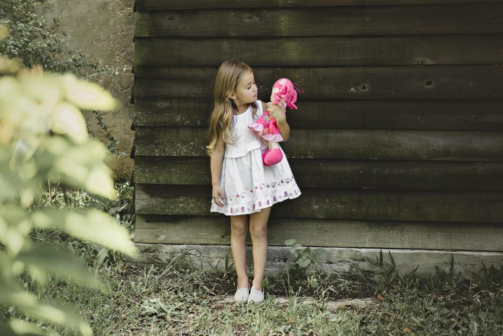 sesiones-exteriores-niños-montevideo-pati-matos (2).jpg