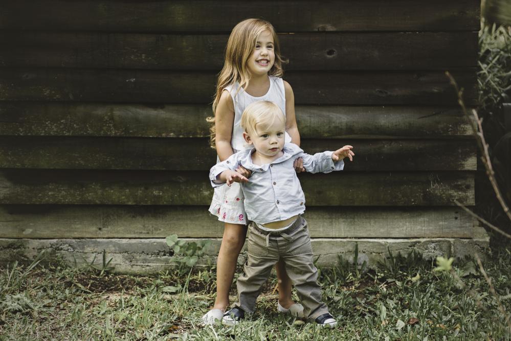 sesiones-exteriores-niños-montevideo-pati-matos (4).jpg