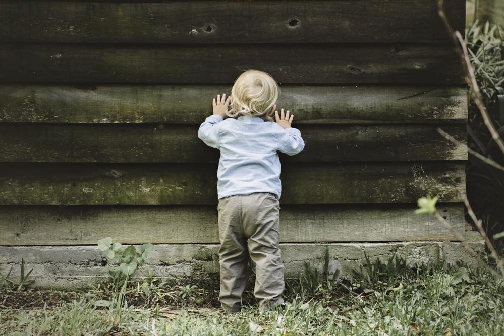 sesiones-exteriores-niños-montevideo-pati-matos (5).jpg