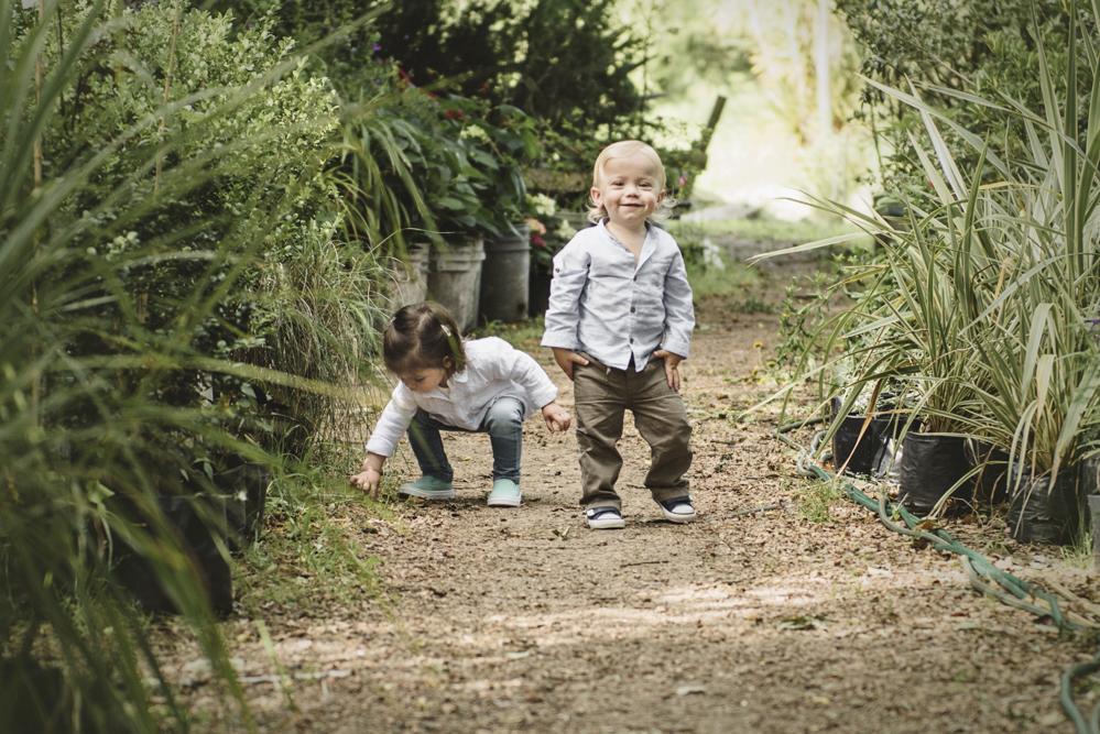 sesiones-exteriores-niños-montevideo-pati-matos (10).jpg
