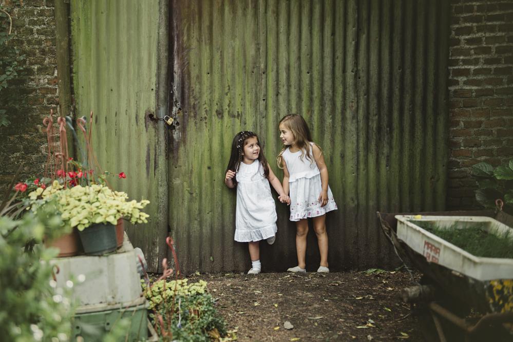 sesiones-exteriores-niños-montevideo-pati-matos (12).jpg
