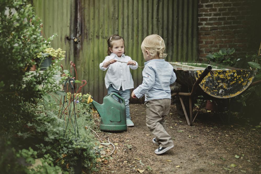 sesiones-exteriores-niños-montevideo-pati-matos (13).jpg