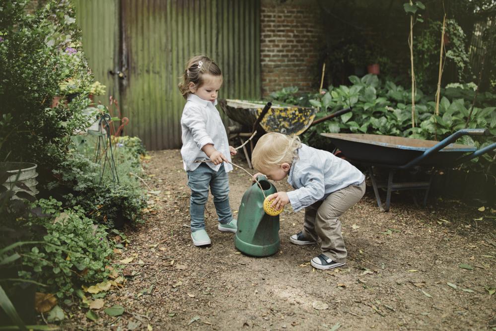 sesiones-exteriores-niños-montevideo-pati-matos (14).jpg