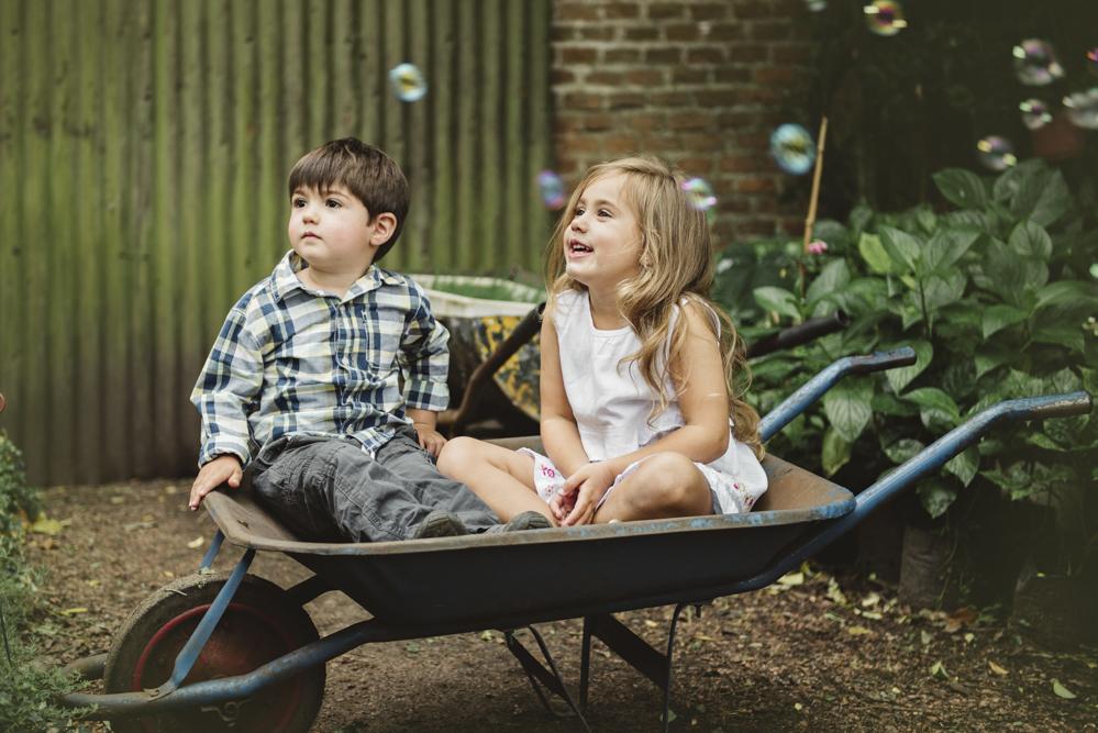 sesiones-exteriores-niños-montevideo-pati-matos (18).jpg