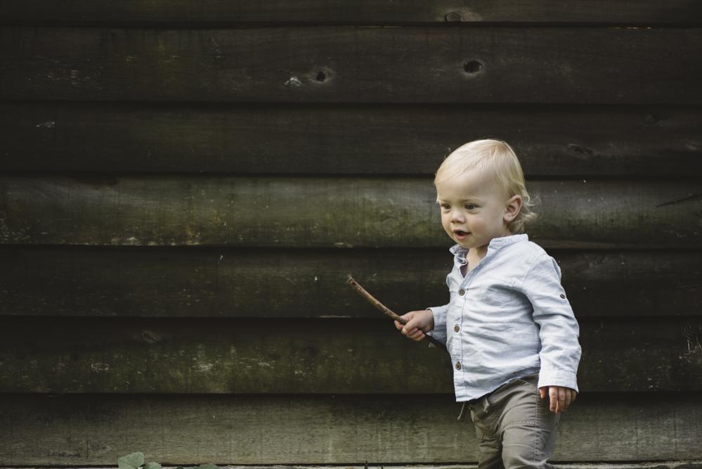 sesiones-exteriores-niños-montevideo-pati-matos (24).jpg