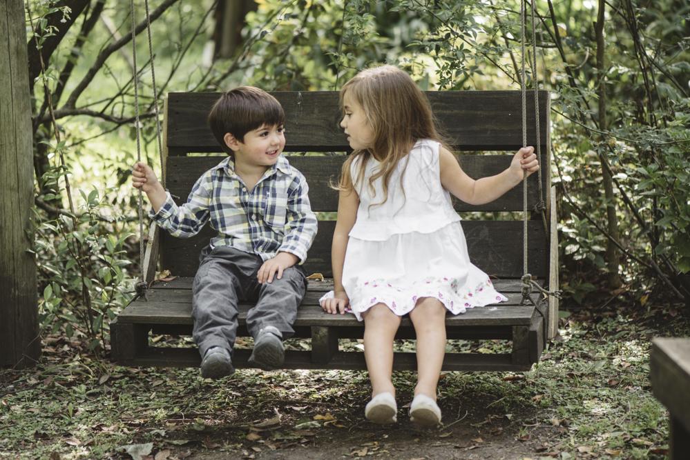 sesiones-exteriores-niños-montevideo-pati-matos (27).jpg