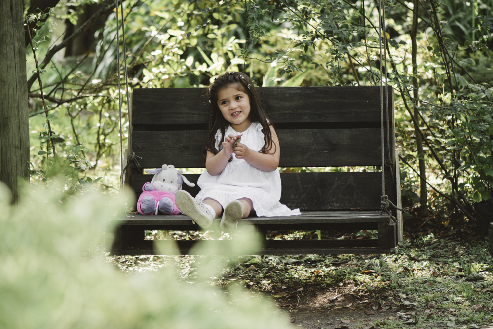 sesiones-exteriores-niños-montevideo-pati-matos (35).jpg