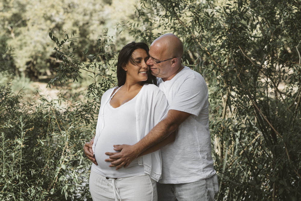 sesiones-fotografia-maternidad-embarazo-florida-uruguay-pati-matos (2).jpg