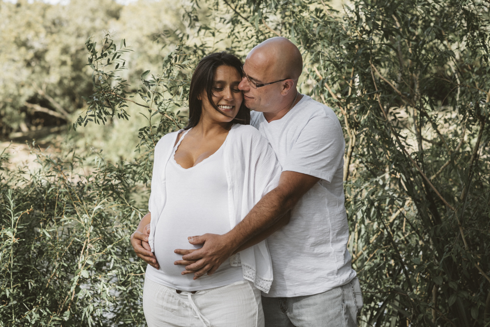 sesiones-fotografia-maternidad-embarazo-florida-uruguay-pati-matos (3).jpg